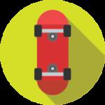 FSSM-ICONES-Skateboard