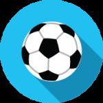 FSSM-ICONES-Soccer