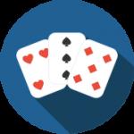 icon-poker