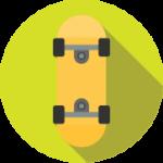 icon-skateboard