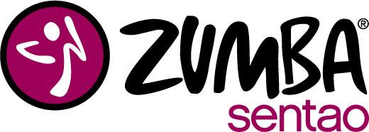 zumba_sentao_logo_color_HT