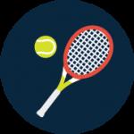 FSSM-ICONES-Tennis