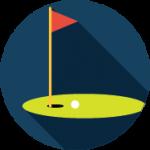 ICONE-Golf