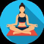 FSSM-ICONES-Yoga